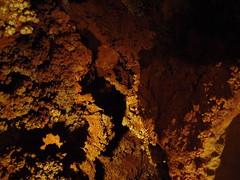 Sperduti nel sud della Francia (Alessio Modena) Tags: costa nizza grotte azzurra stalattiti stalagmiti