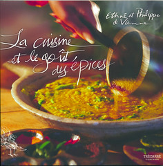 de vienne cookbook