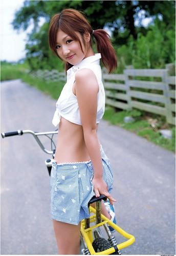 小倉優子の画像19536
