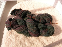 Finished BFL yarn.JPG