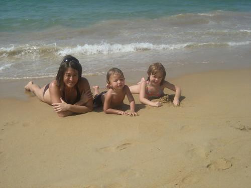 kim_kids_beach_1