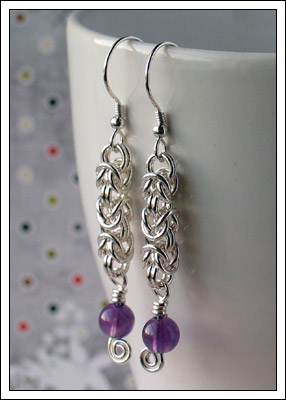 byzantine-earrings