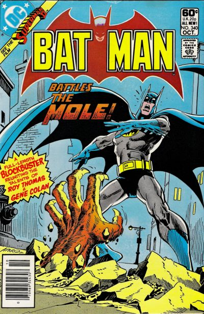 batman340.jpg