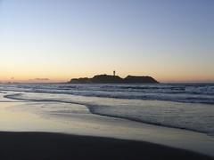 江の島西海岸 (11)