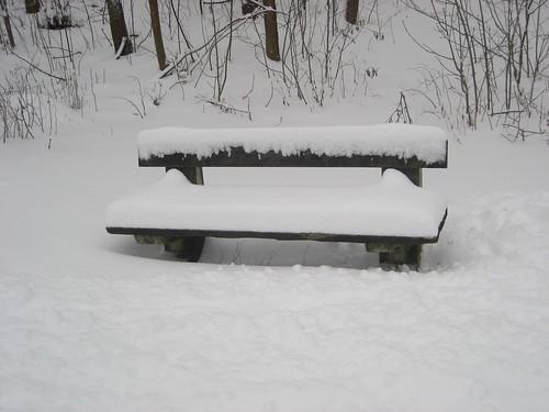 2175214054_7ba79db5fb - Snow Photos - Anonymous Diary Blog