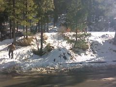 Muree in Winter (Tanwir Jogi ( www.thetrekkerz.org )) Tags: travel winter pakistan beautiful trekking trek traveling tours lahore treks jogi muree beautifulpakistan trekkinginpakistan tanwir travelinginpakistan thetrekkerz tourisminpakistan tanwirjogi wwwthetrekkerzcom