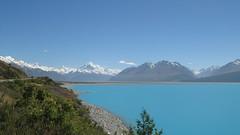 IMG_3342 (stormfa11) Tags: newzealand southisland mountcook laketekapotomountcook