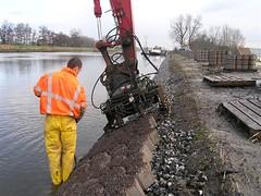 PC051841 (Richard Ippel) Tags: noordhollandskanaal ippel waterwerken noordhollands kanaalippel steenzetten