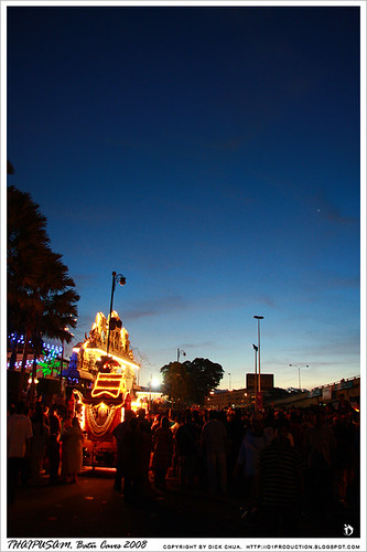 thaipusam2008_002