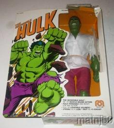 12_hulk.jpg