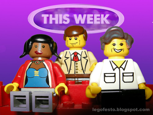 This-Week-lego-sml