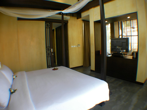 サムイ島-Samui NewStar Resort0083