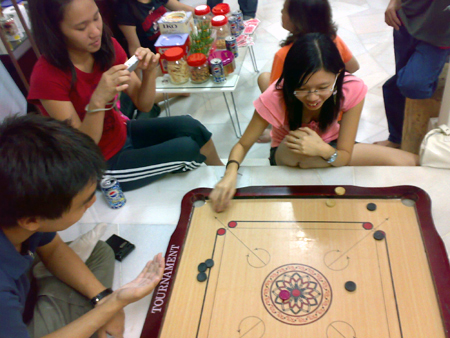 carrom-pc-nic-gz