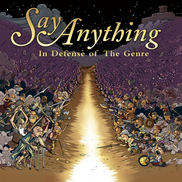 sayAnything-InDefenseOfTheGame