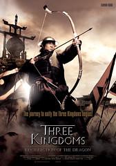 Three_Kingdoms__Sammohung