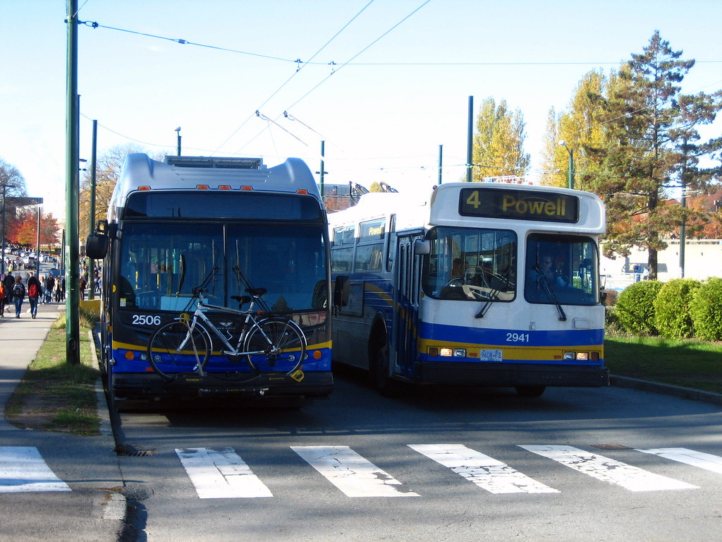 2506 and 2941