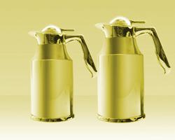 ترامس للشاي ، ترماس الشاي الانيق 2329191100_2c4d37b1c4_o.jpg