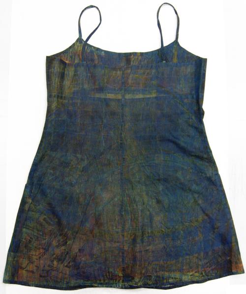 dress #11 state 19 (back)