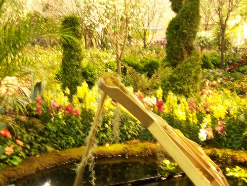 flowershow 015