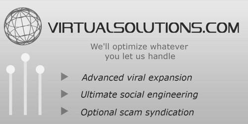 virtualsolutions