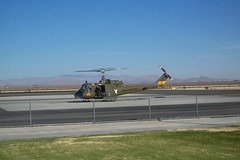 Huey (austingunn94) Tags: huey helicopter foxfield youngmarines