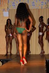 DSC09885 (Revenge Entertainment) Tags: model paradise african models entertainment revenge bikini american jamaica tropical miss pageant swimsuit