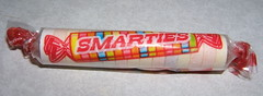 Hypo Treatment---Smarties