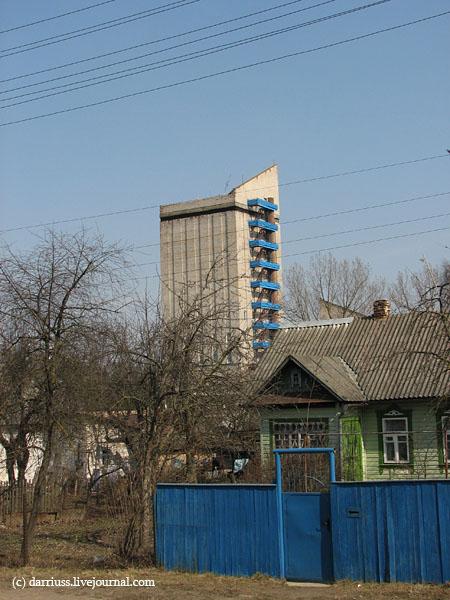 koidanovo_11
