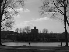 Aachener Weiher, Hiroshima-Nagasaki Park, Cologne 4 (suvodeb) Tags: park germany cologne koln weiher aachener hiroshimanagasaki