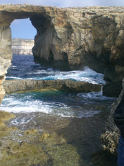 Malta (Gert Mewes) Tags: malta gert mewes