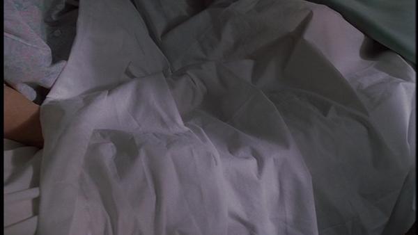 600 sop 2-7 2 livia'a bed.jpg