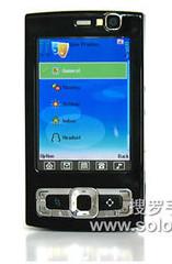 clone N95