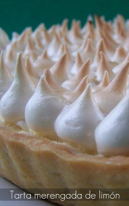 tarta de limón 049-1