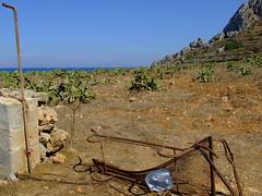 Far Sicily West (Federico Sassi) Tags: sicily sicilia favignana