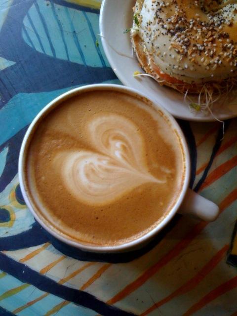 anotherfancycoffee