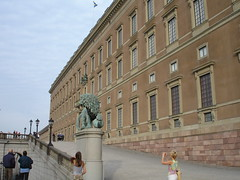 DSC03777 (Zouave) Tags: stockholm scandinavia estocolmo escandinavia