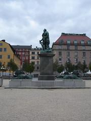 DSC03804 (Zouave) Tags: stockholm scandinavia estocolmo escandinavia