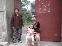 China-1603