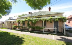214 & 216 Rankin Street, Bathurst NSW