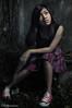 Jean (Paul Jensen Lara) Tags: girls slr girl beauty female portraits paul photography diy photo nikon dish philippines images lara taylor chuck dslr emotive jensen pinoy nissin strobes d90 strobist kodakero di622