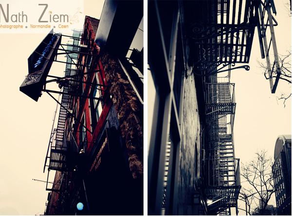 escalier_new_york