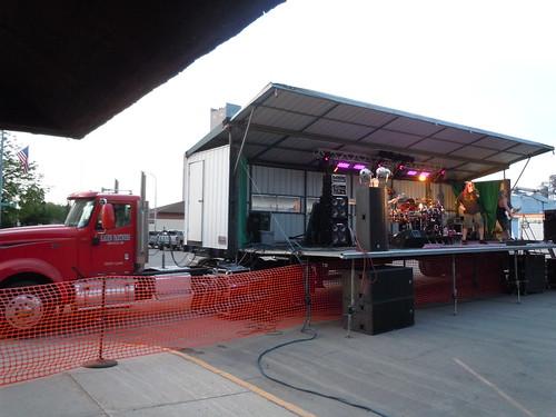 06-11-11 Division Nine @ Renville, MN 060