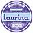 Laurina.