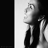 optimistic (AraiGodai) Tags: portrait people woman girl beautiful female asian happy interesting expression naturallight olympus explore thai optimistic supershot araigordai raigordai araigodai