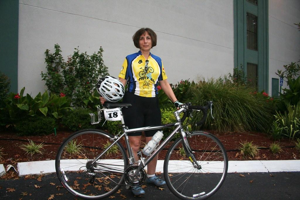 Biker 18.jpg
