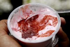 Ice Cream (irwandy) Tags: cameron malaysia nd cameronhighlands teaplantation boh perak bohtea irwandy sungaipalas sungeipalas sgpalas ladangteh