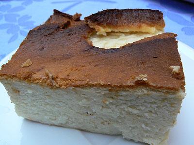 gâteau de fromage blanc.jpg