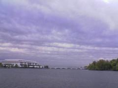 Potomac.jpg