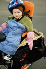 family_cycling-8.jpg