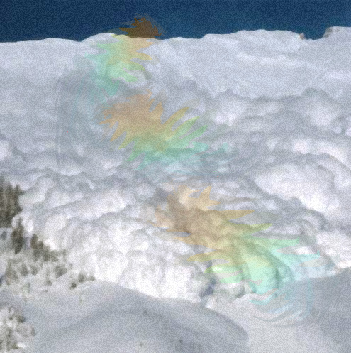 avalanche_rainbow